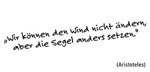 thumbnail_motto-Mescheder